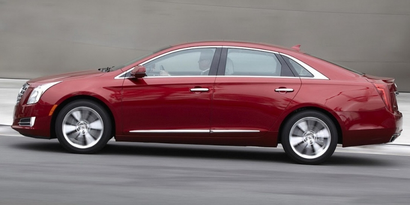 celebs-driving-cheap-cars-12.jpg