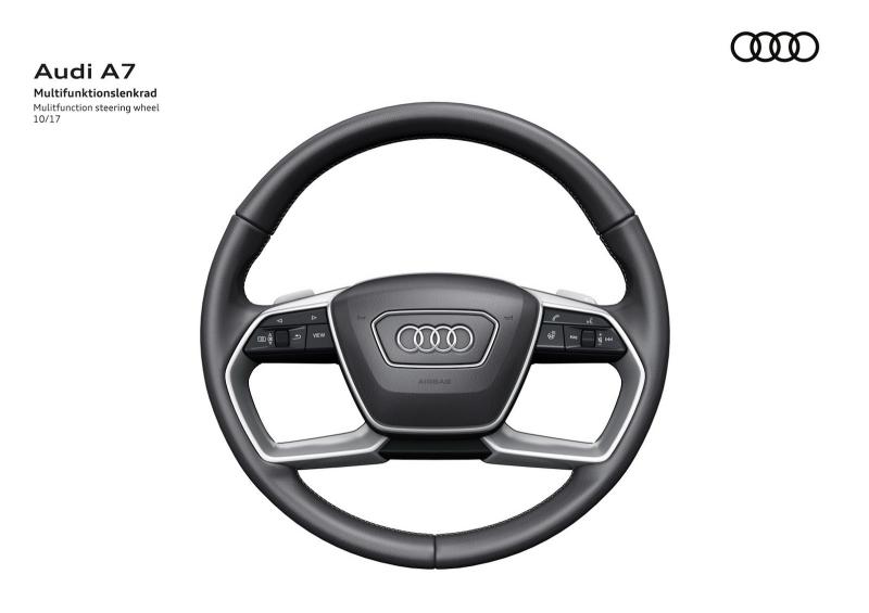 2018-Audi-A7-Sportback-46CSP.jpg