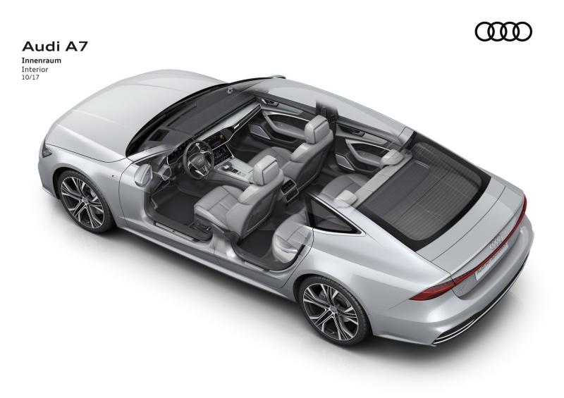 2018-Audi-A7-Sportback-41CSP.jpg