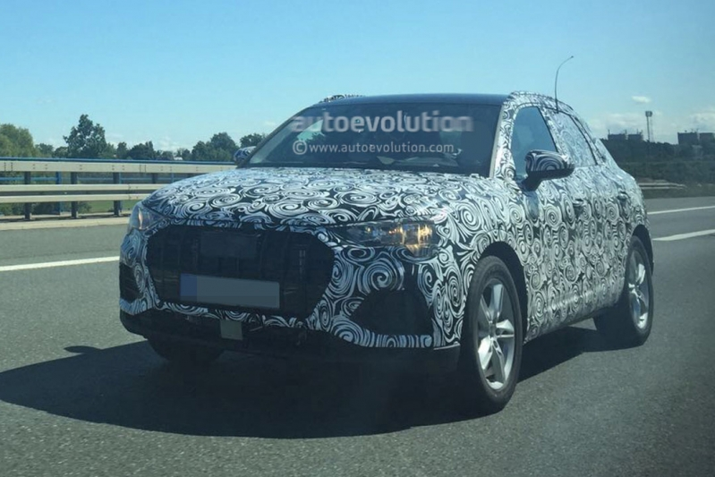 2018-audi-q3-spied-with-significantly-less-camo-over-its-production-ready-body-119683_1.jpg