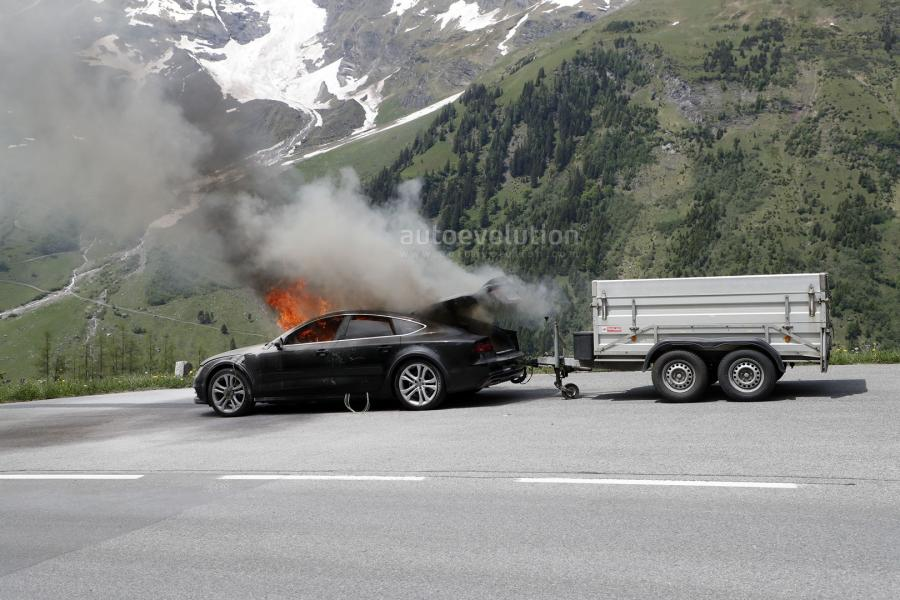 2019-audi-a7-prototype-burns-to-a-crisp-during-tow-testing_5.jpg