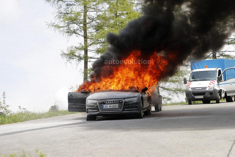 2019-audi-a7-prototype-burns-to-a-crisp-during-tow-testing_7.jpg
