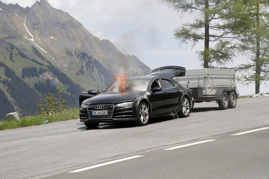 2019-audi-a7-prototype-burns-to-a-crisp-during-tow-testing_2.jpg