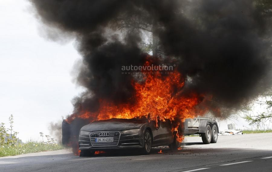 2019-audi-a7-prototype-burns-to-a-crisp-during-tow-testing_8.jpg