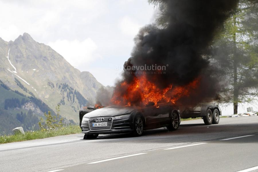 2019-audi-a7-prototype-burns-to-a-crisp-during-tow-testing_6.jpg