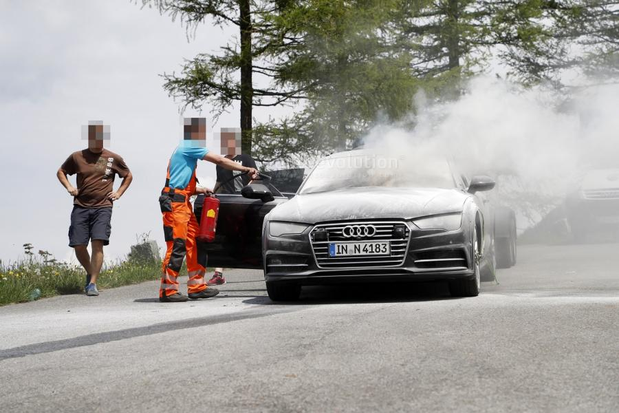 2019-audi-a7-prototype-burns-to-a-crisp-during-tow-testing_4.jpg