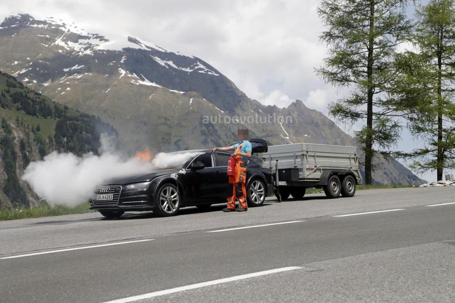 2019-audi-a7-prototype-burns-to-a-crisp-during-tow-testing_3.jpg