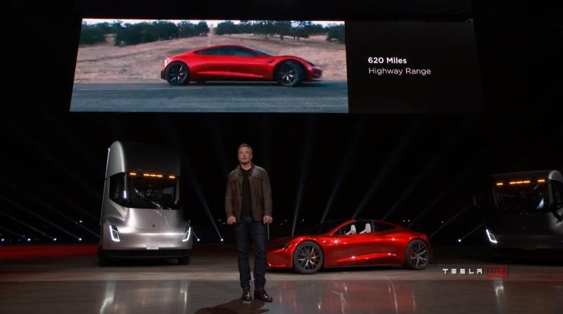 Tesla-Coupe-2020-12.jpg