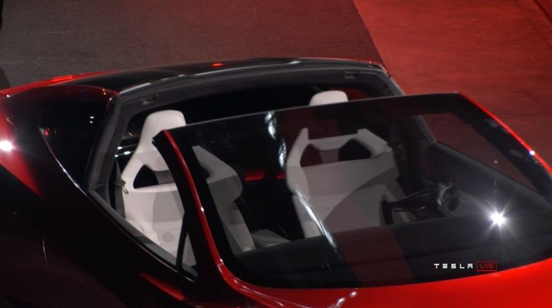 Tesla-Coupe-2020-7.jpg