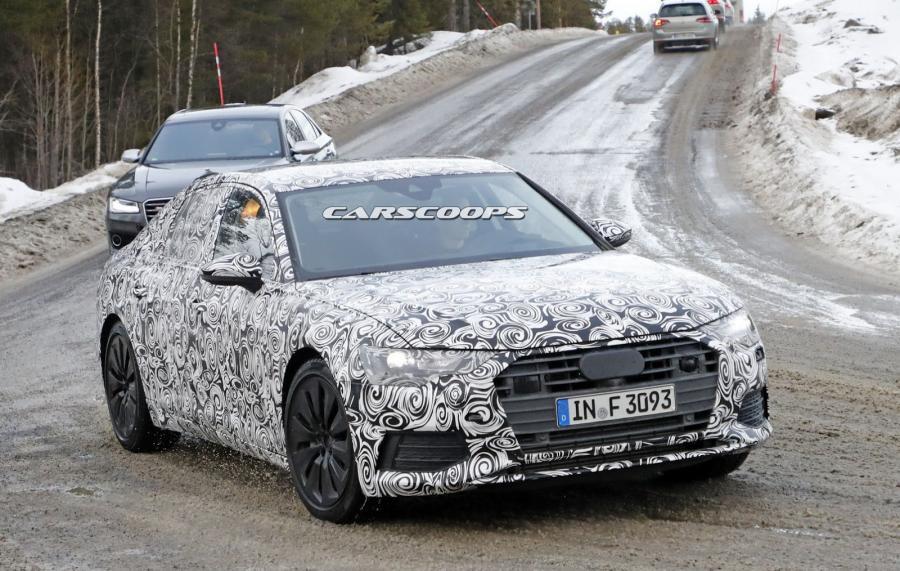 2019-Audi-A6-Spy-12.jpg