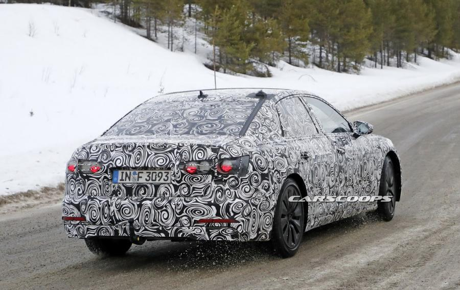 2019-Audi-A6-Spy-3.jpg