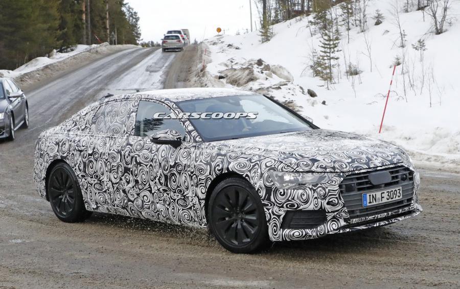 2019-Audi-A6-Spy-10.jpg