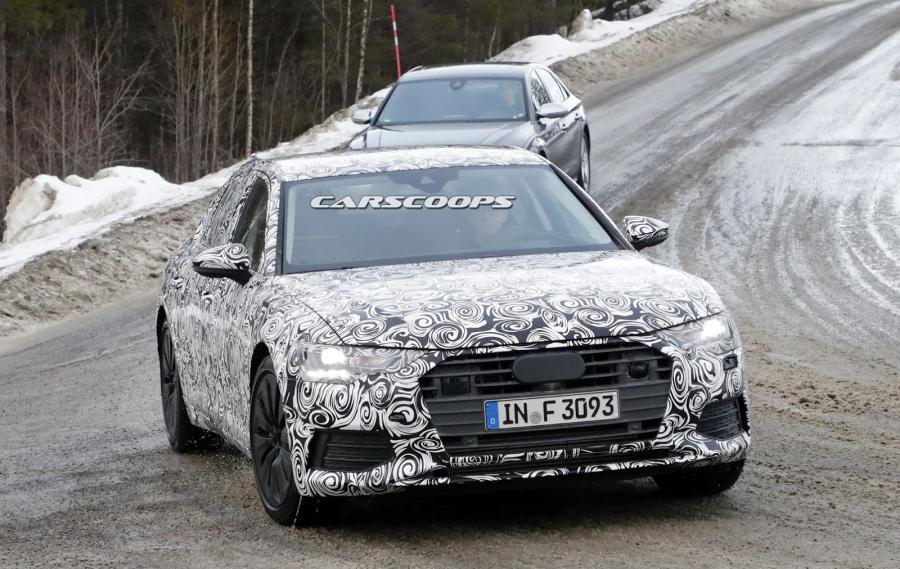 2019-Audi-A6-Spy-13.jpg