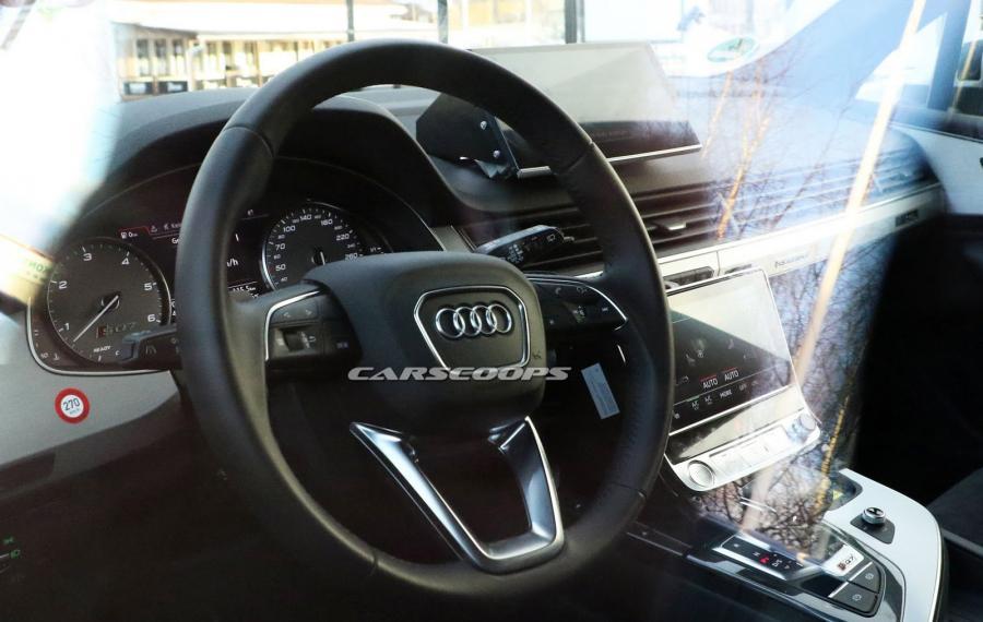 New-Audi-Q8-SUV-Spy-Int-1.jpg