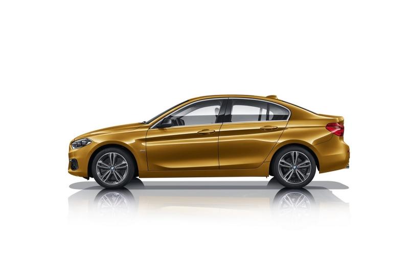 BMW-1-Series-Sedan-2.jpg