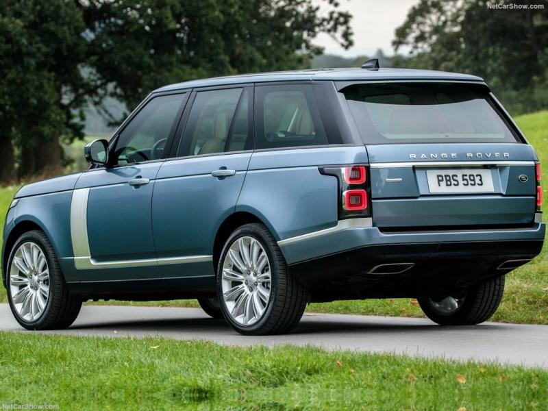 Land_Rover-Range_Rover-2018-1024-19.jpg