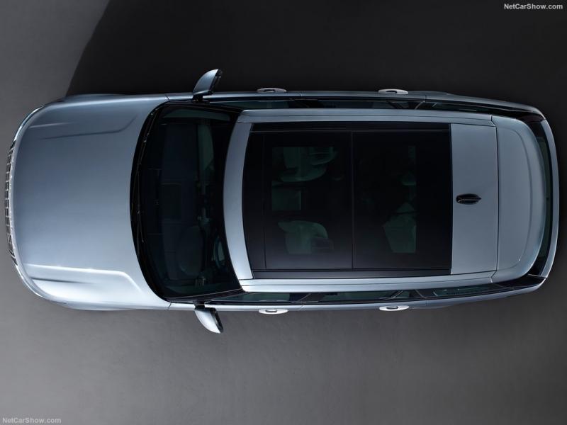 Land_Rover-Range_Rover-2018-1024-25.jpg