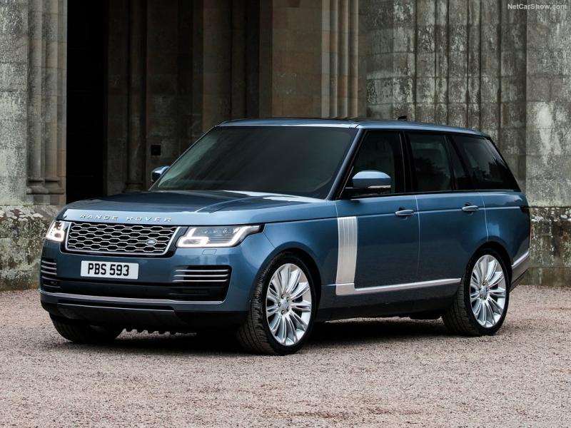 Land_Rover-Range_Rover-2018-1024-02.jpg