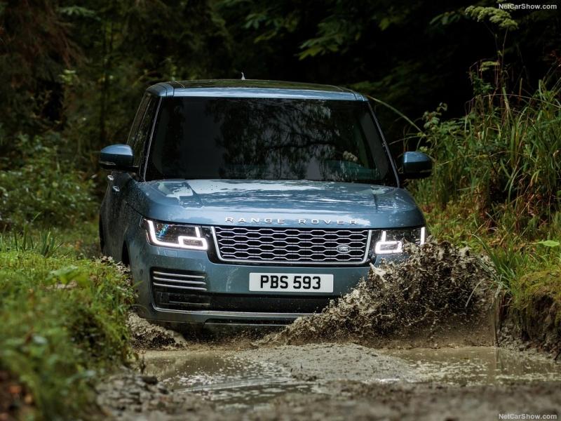 Land_Rover-Range_Rover-2018-1024-0a.jpg