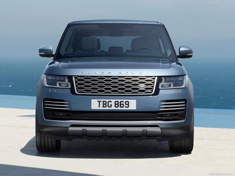 Land_Rover-Range_Rover-2018-1024-1a.jpg