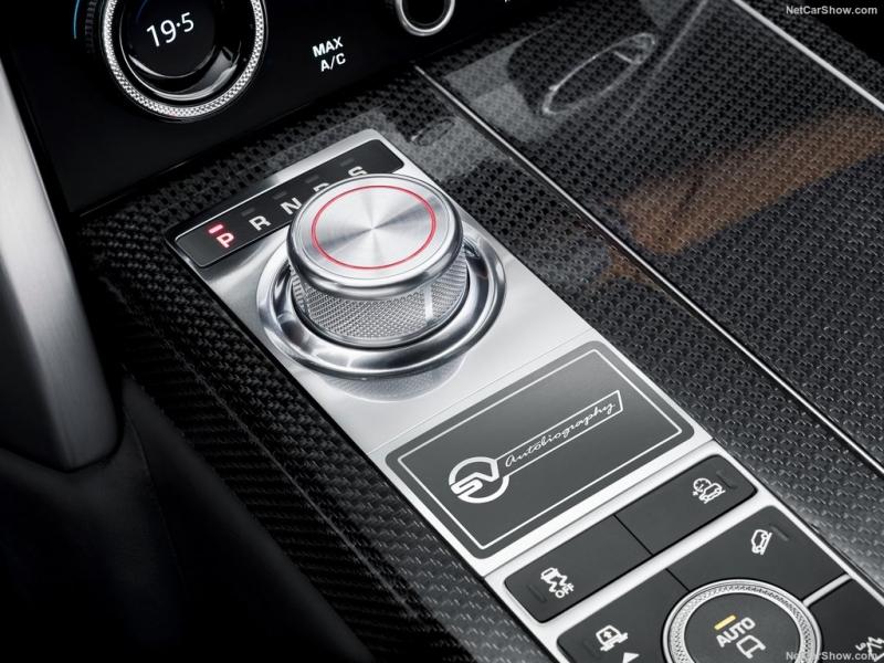 Land_Rover-Range_Rover-2018-1024-2e.jpg