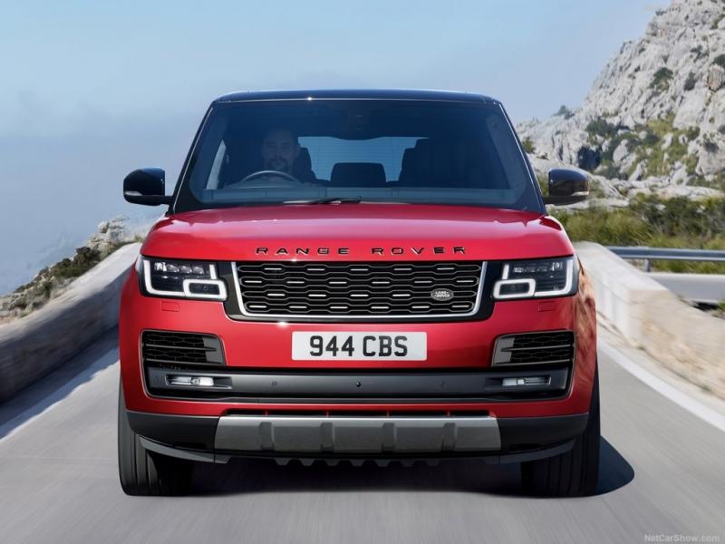 Land_Rover-Range_Rover-2018-1024-1b.jpg