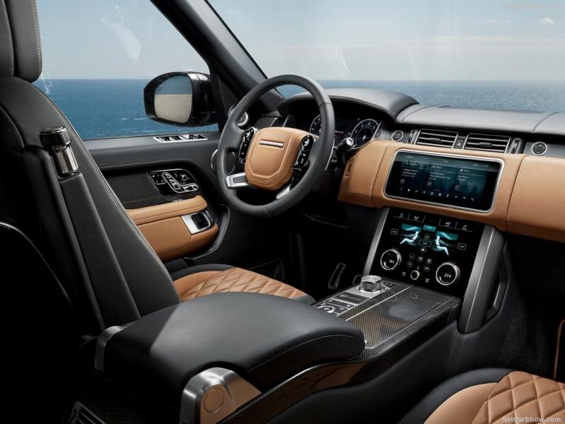 Land_Rover-Range_Rover-2018-1024-2a.jpg