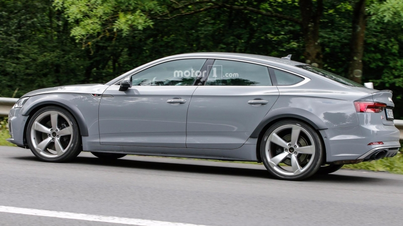audi-rs5-sportback-spy-photofgdf.jpg