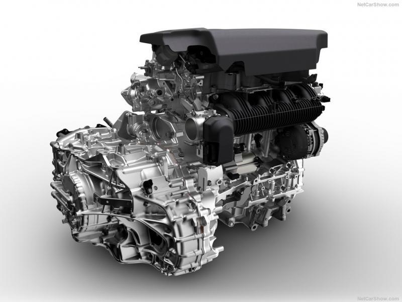 Honda-Accord-2018-1024-19.jpg