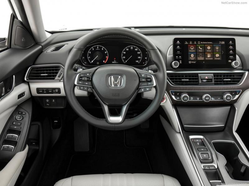 Honda-Accord-2018-1024-11.jpg