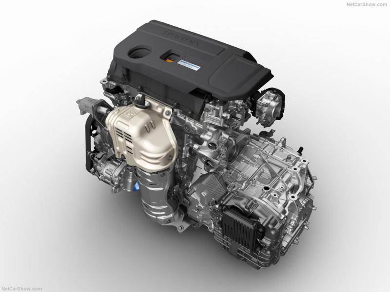 Honda-Accord-2018-1024-18.jpg