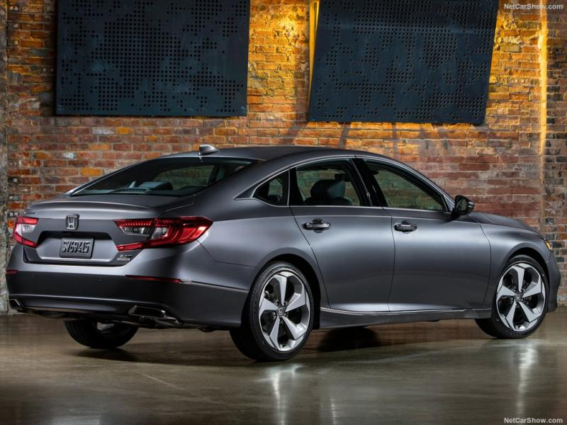 Honda-Accord-2018-1024-0c.jpg