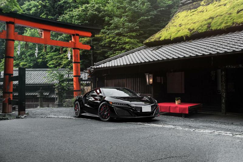 forgiato-acura-nsx-black-2.jpg