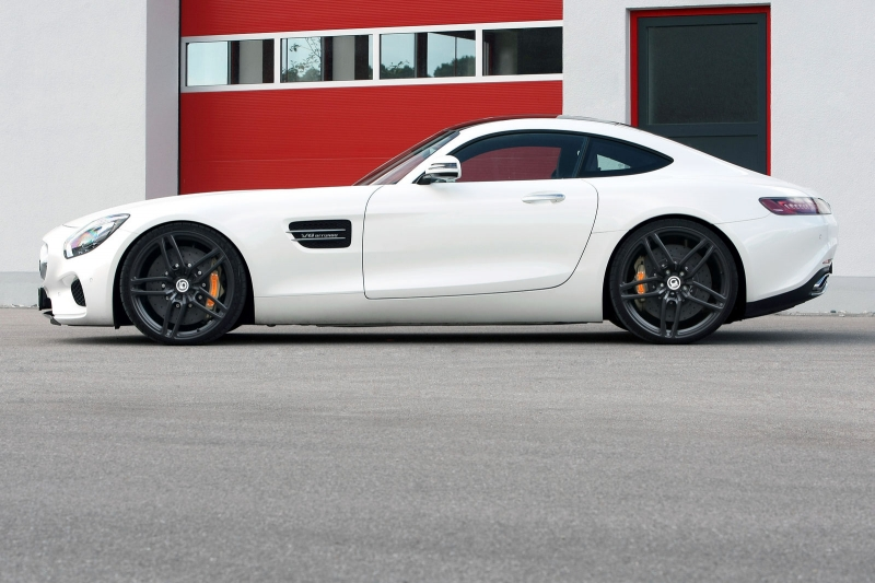 mercedes-amg-gt-s-g-power-tuning-2.jpg