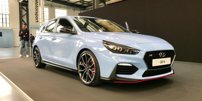 Hyundai-i30-N-Performance-1.jpg