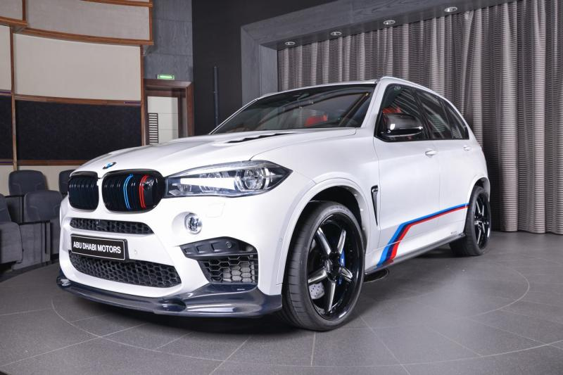 bmw-abudhabi-x5m-supersporty-3.jpg