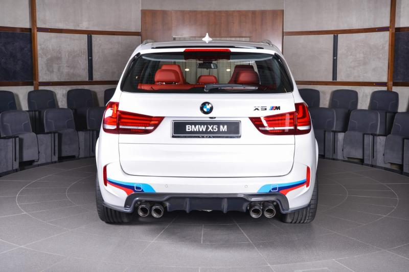 bmw-abudhabi-x5m-supersporty-16.jpg