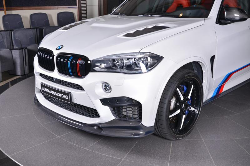 bmw-abudhabi-x5m-supersporty-5.jpg