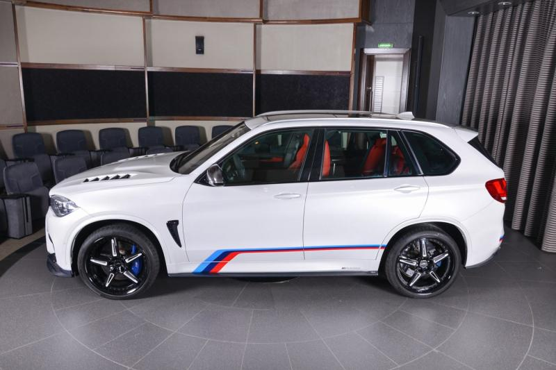 bmw-abudhabi-x5m-supersporty-6.jpg