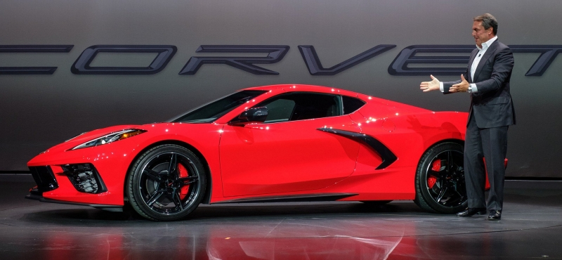 c09359d8-2020-corvette-c8-9.jpg