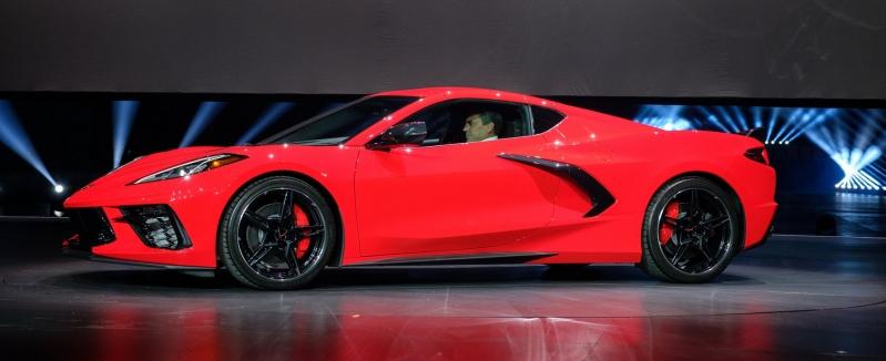 f01cc69b-2020-corvette-c8-5.jpg