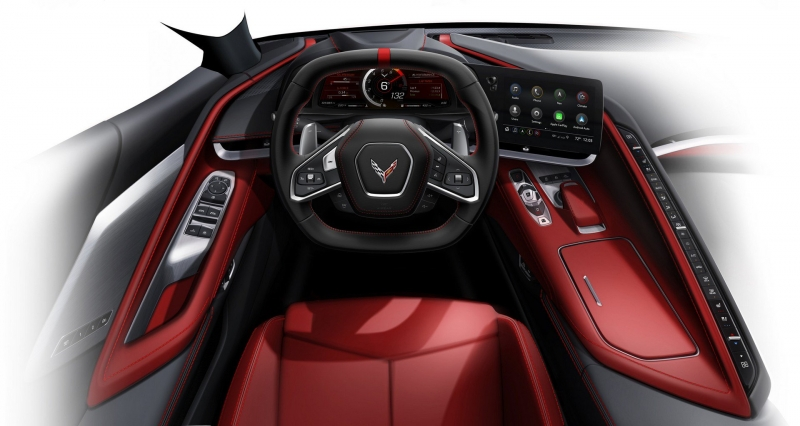 46a4c954-2020-corvette-c8-stingray-8.jpg