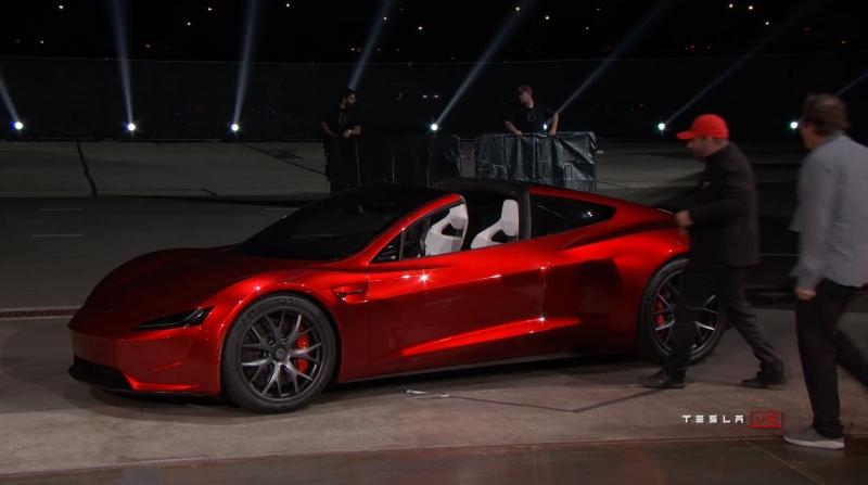 Tesla-Coupe-2020-4.jpg