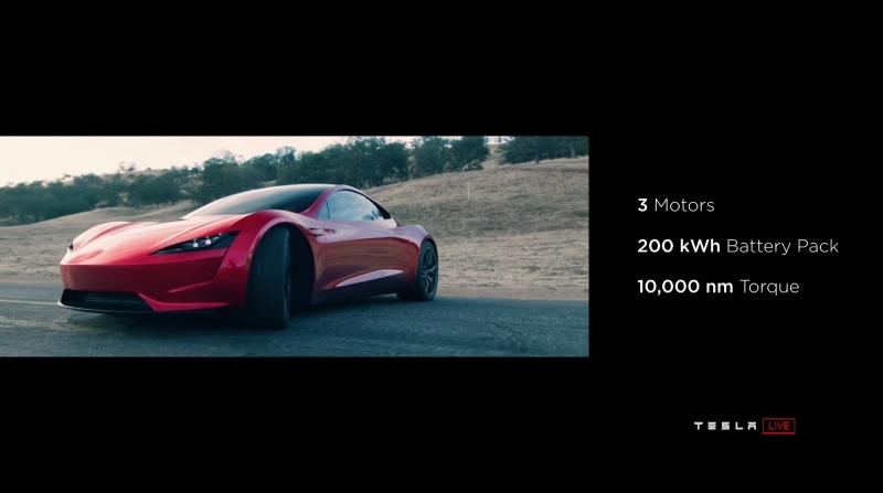 Tesla-Coupe-2020-10.jpg