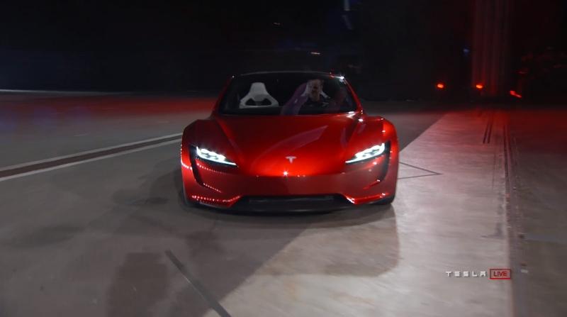 Tesla-Coupe-2020-21.jpg