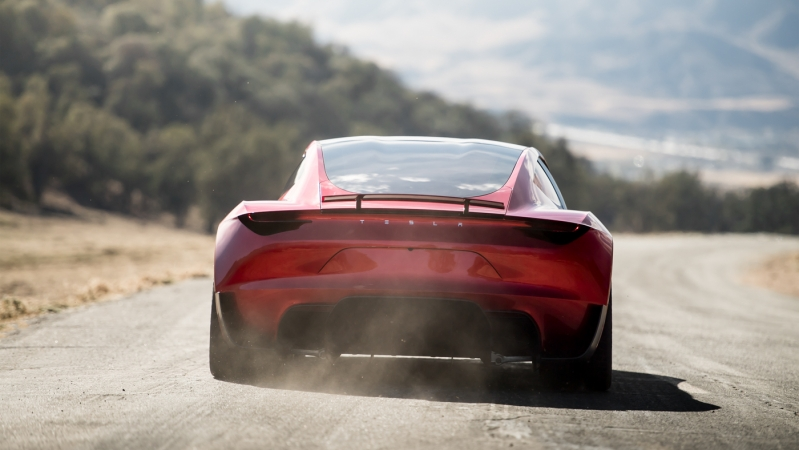 Tesla-Roadster-3.jpg