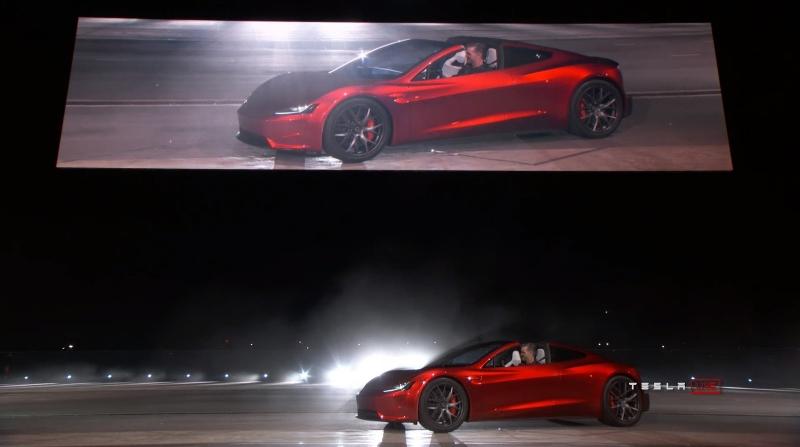 Tesla-Coupe-2020-22.jpg