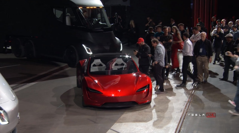 Tesla-Coupe-2020-3.jpg