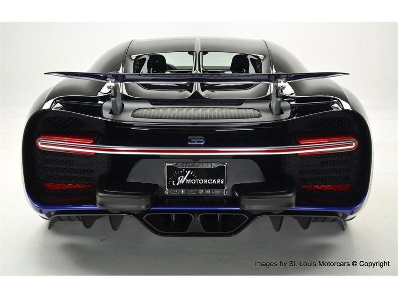 0a09c776-bugatti-chiron-for-sale-5.jpg