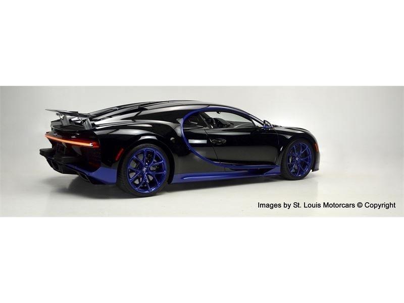 508d6201-bugatti-chiron-for-sale-4.jpg